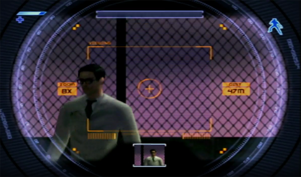 mission_impossible_operation_surma_gamecube_5.PNG