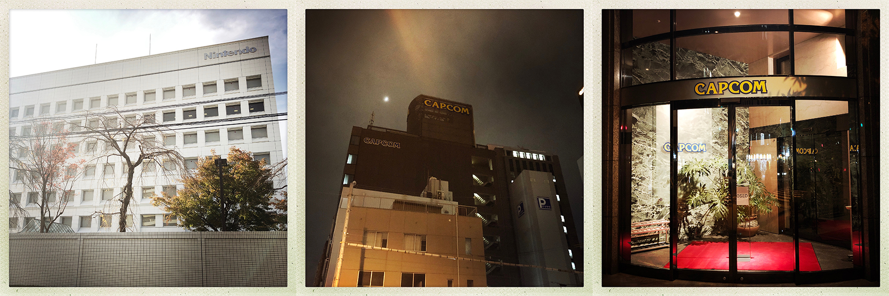 nintendo_hq_kyoto_capcom_hq_osaka.jpg