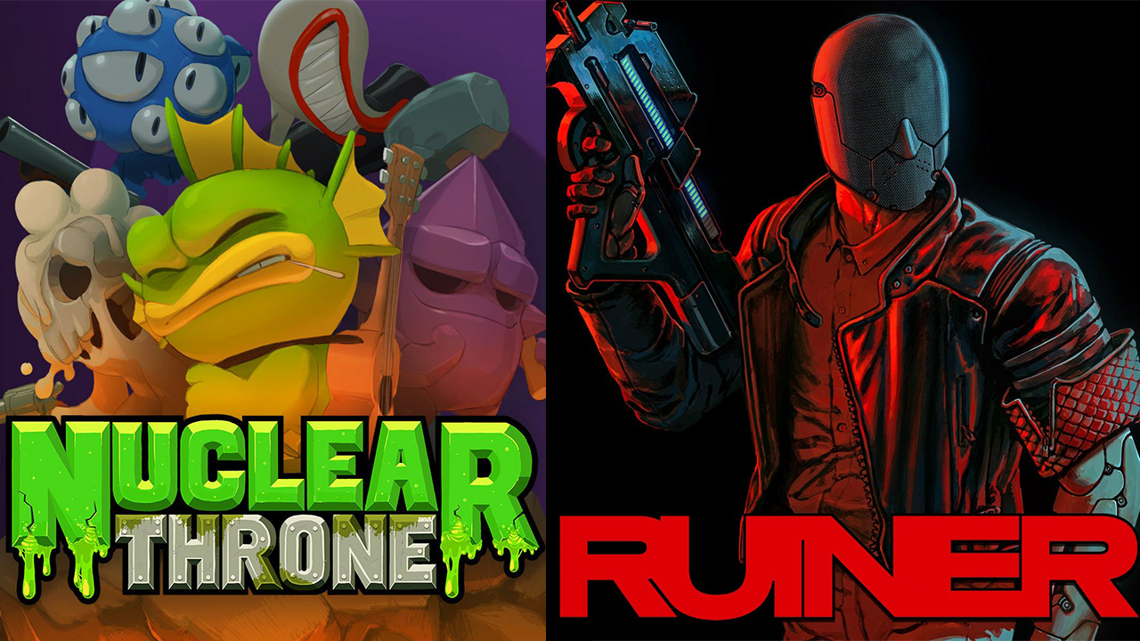 nuclear_throne_ruiner_epic_free.png