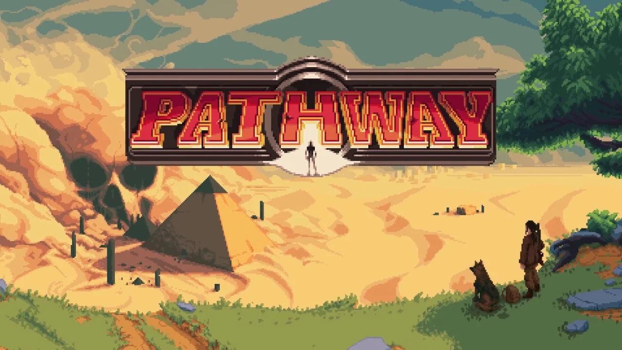 pathway_free.jpg