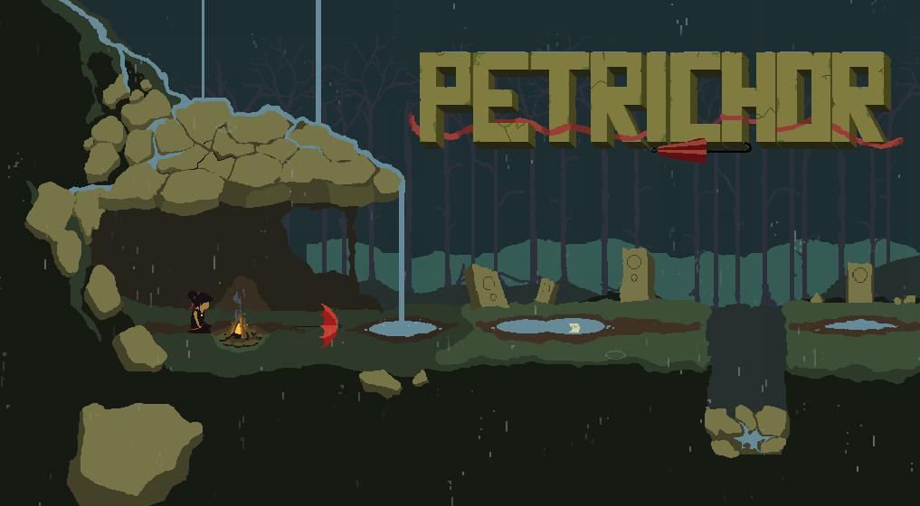 petrichor.png