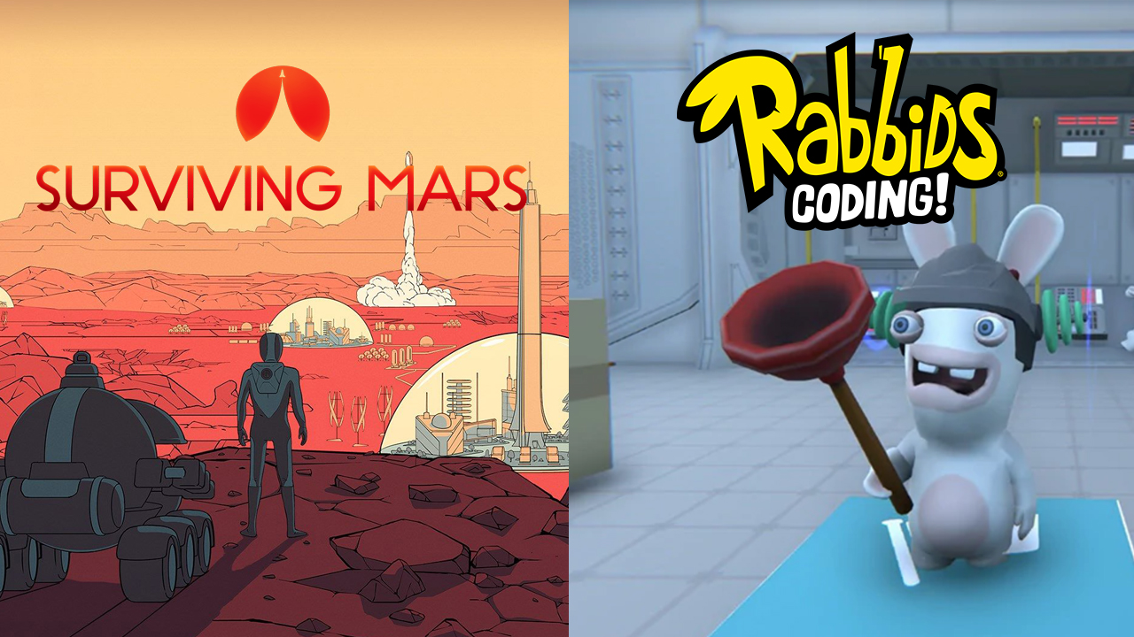 rabbids_coding_surviving_mars.jpg