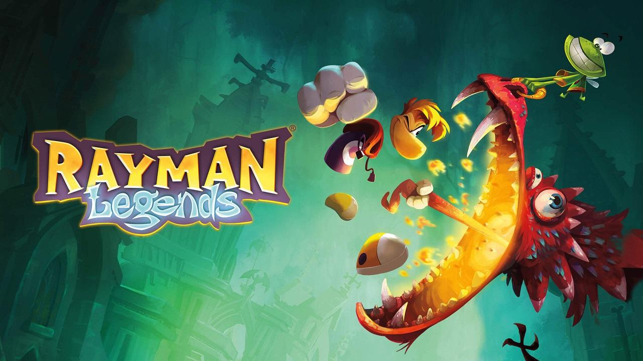 rayman_legends.jpg