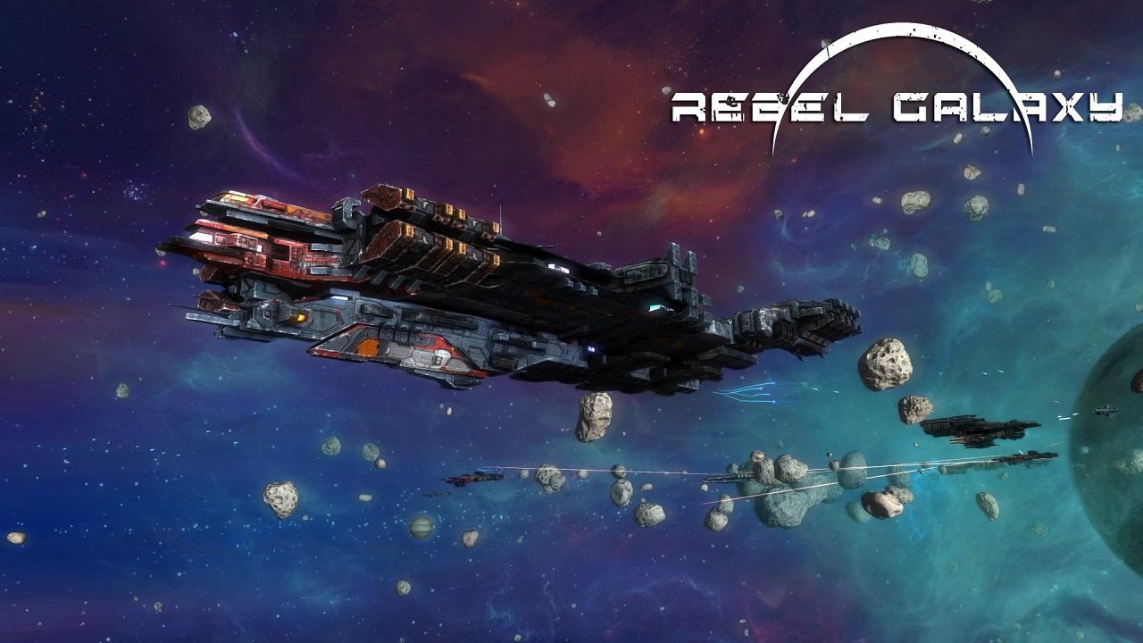rebel_galaxy.jpg