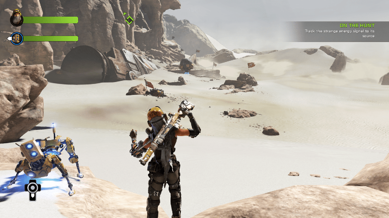 recore-14.png