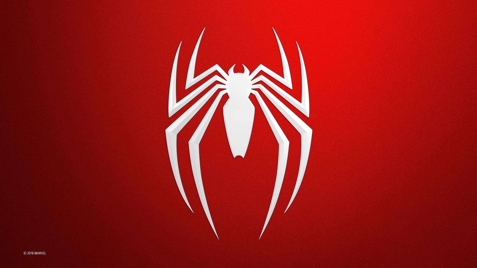 spiderman-wallpaper-desktop-05-zz-11apr18.jpg