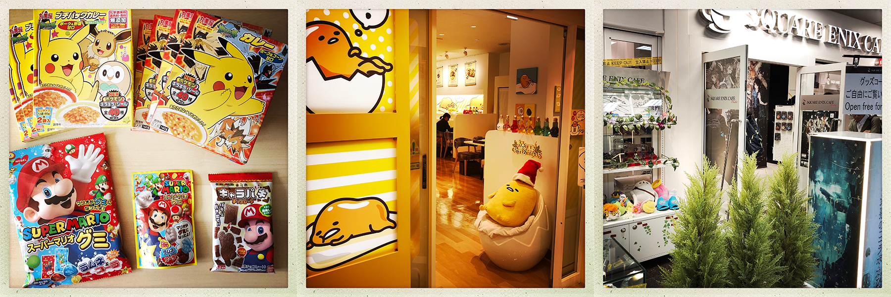 super_mario_gum_chocolate_pikachu_pokemon_instant_curry_japan_square_enix_cafe_gudetama_cafe.jpg