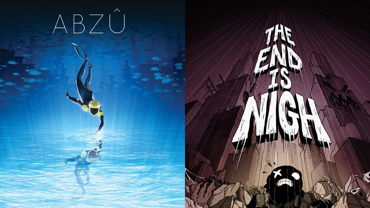 the_end_is_nigh_abzu.jpg