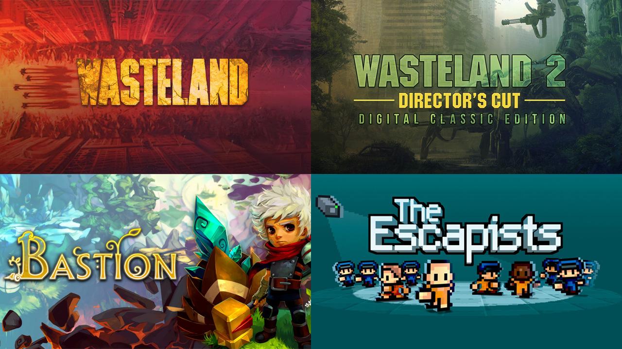 the_escapists_wasteland_2_bastion.jpg