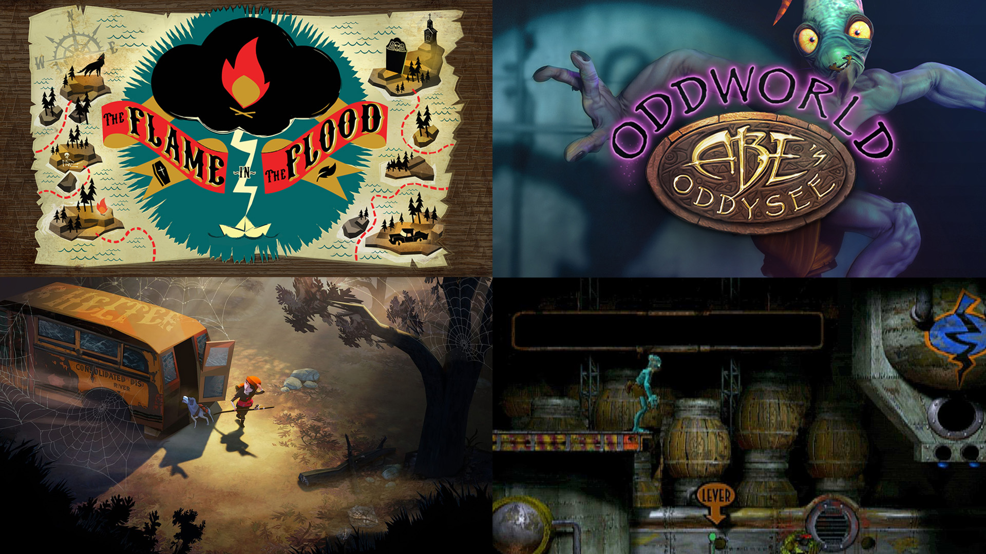 the_flame_in_the_flood_oddworld_abe_s_oddysee.jpg
