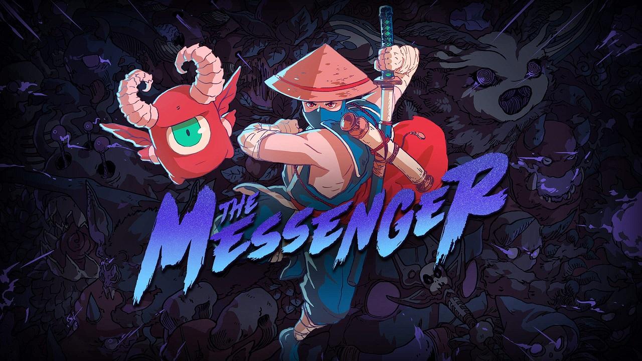 the_messenger.jpg