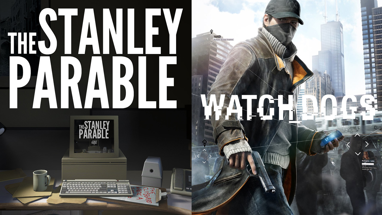 the_stanley_parable_watch_dogs.jpg