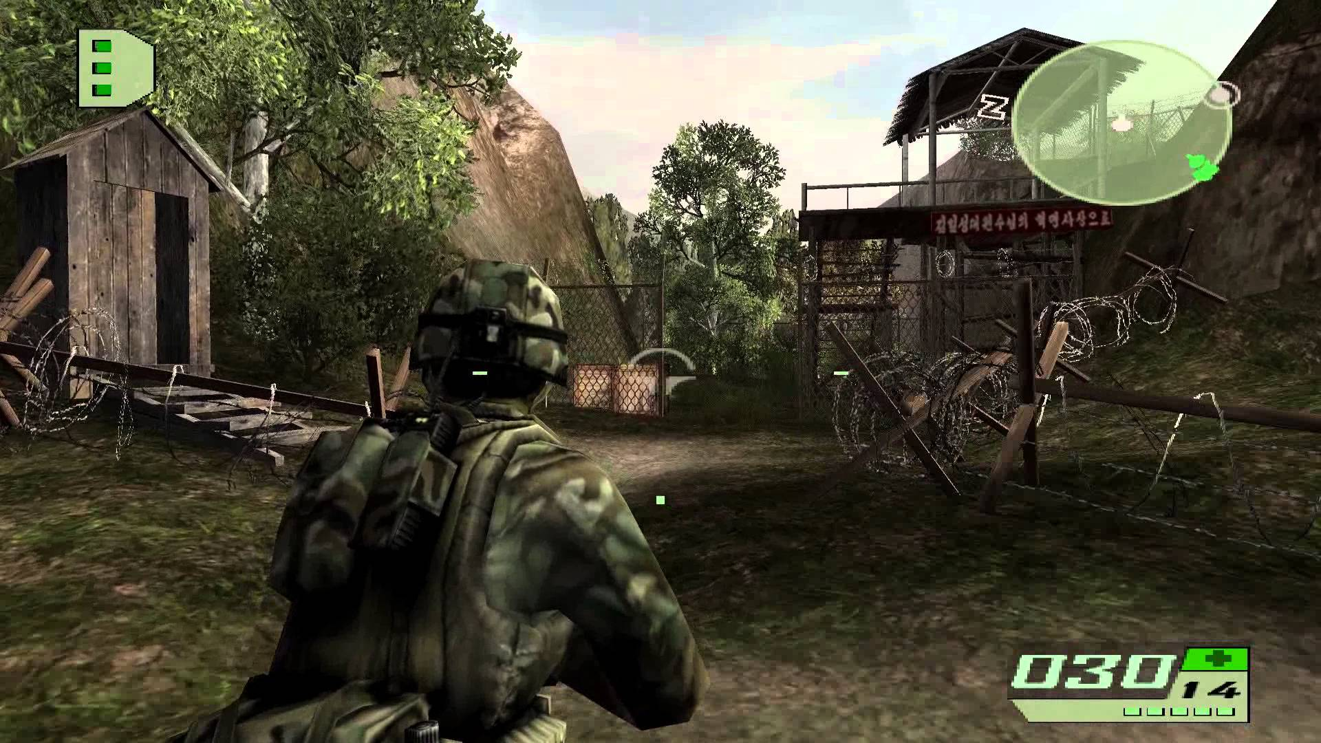 tom_clancy_s_ghost_recon_2_gamecube.jpg