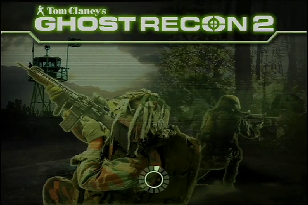 tom_clancy_s_ghost_recon_2_gamecube_2.png