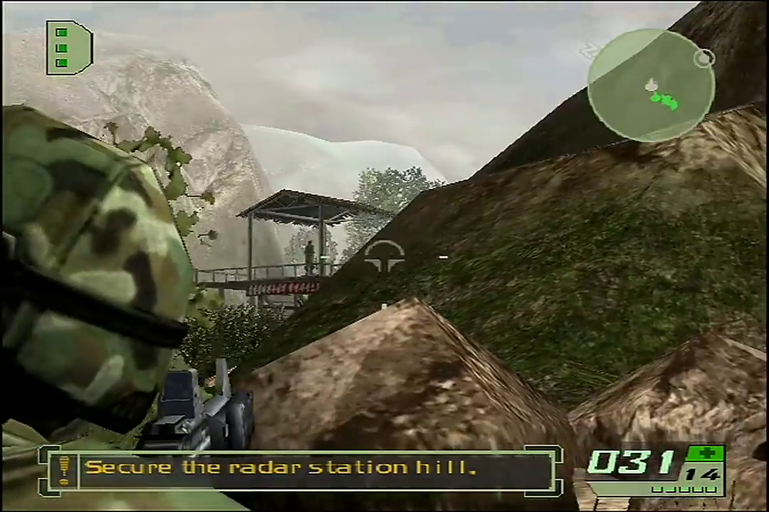 tom_clancy_s_ghost_recon_2_gamecube_4.png