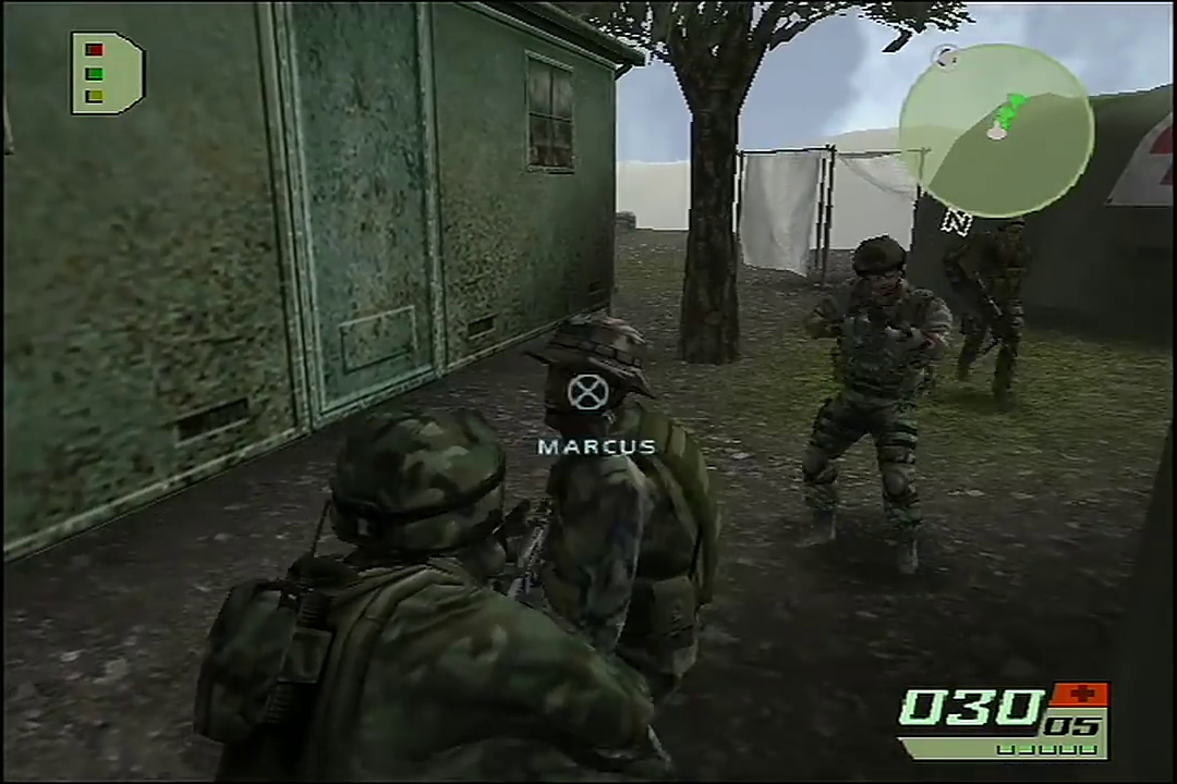 tom_clancy_s_ghost_recon_2_gamecube_7.png