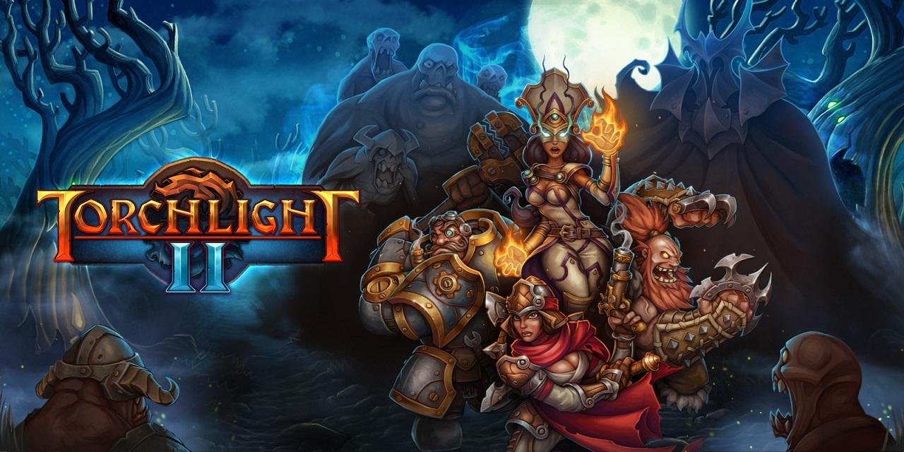 torchlight_ii.jpg