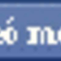 Előadás videó - A Mátrix-trilógia (szerk)
