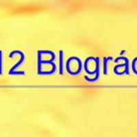 2012 Blográdió - 11. adás