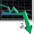 8: A piac diktál, avagy