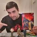 Heti videó: 35# Vintage G.I.Joe - Gyalogsági figurák 5. rész