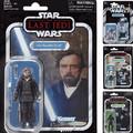 Star Wars Vintage Collection hírek