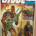 G.I.Joe érdekességek - 40