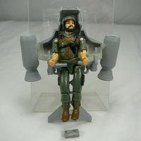 G.I.Joe érdekességek - 54