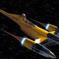 A Star Wars játékjárművek története - 8.rész