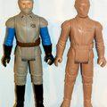 Vintage Star Wars érdekességek - 57
