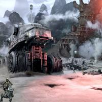 A Star Wars játékjárművek története -12.rész