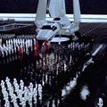 A Star Wars játékjárművek története - 7.rész