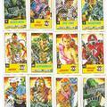G.I.Joe érdekességek - 45