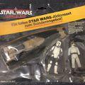 Vintage Star Wars Érdekességek - 33
