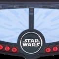 Modern Star Wars figura érdekességek - 24.rész
