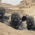 Érdekes elnevezések a vintage Star Wars figurák világában