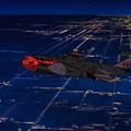 10 G.I.Joe jármű, amit csak a rajzfilmekben láthattunk 1. rész