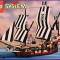 Top 10 Legsikeresebb Lego téma