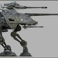A Star Wars játékjárművek története -10.rész