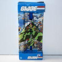 G.I.Joe és Transformers húsvéti gyertyacsomagok