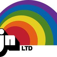 A nagy játékgyártók története 2. rész- Az LJN Toys története