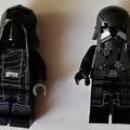 Utó-SDCC hírcsokor....Lego Star Wars, Galaxy of Adventures, TVC