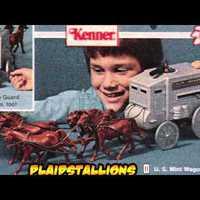 A Kenner cég 10 legnagyobb bukása