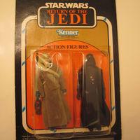 Vintage Star Wars érdekességek -30