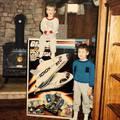 A tíz legnagyobb vintage G.I.Joe jármű
