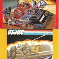 G.I.Joe érdekességek - 51
