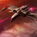 Star Wars játékjárművek története - 17.rész