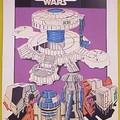 Vintage Star Wars Érdekességek - 34