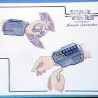 Vintage Star Wars érdekességek - 39