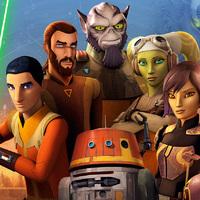 Mit adott nekünk a Star Wars Rebels Lego fronton ? (és mi az amit nem?)